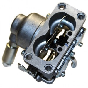 Karburators Briggs&Stratton 796997