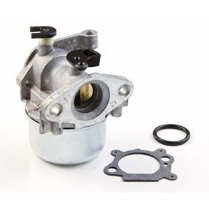 Karburators Briggs&Stratton 799871