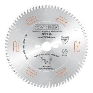 Griešanas disks kokam CMT 283.696.12M; d=300 mm