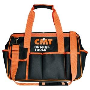Instrumentu soma CMT BAG-001