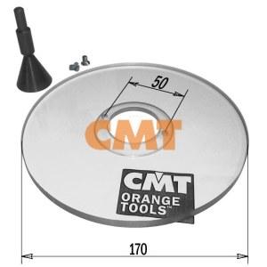 Detaļa CMT300-SB1; s=8-12 mm