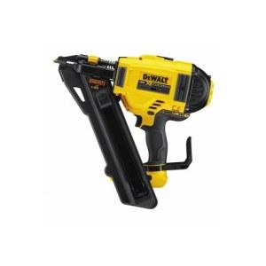 Naglošanas pistole DeWalt DCN693N; 18 V (bez akumulatora un lādētāja)