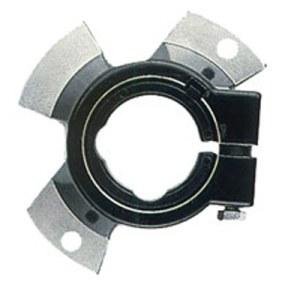 Kopēšanas gredzens DeWalt DE6301-XJ