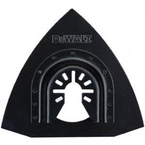 Slīpēšanas pamatne DeWalt DT20719