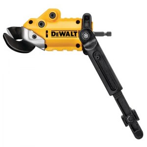 Griešanas adapteris DeWalt DT70620-QZ