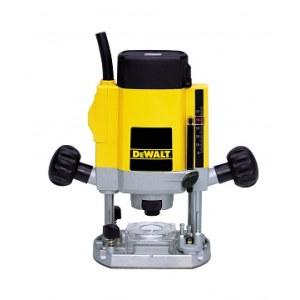 Frēzēšanas palīgiekārta DeWalt DW615; 900 W