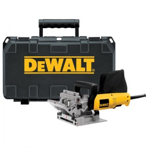 Savienojuma frēze DeWalt DW682K