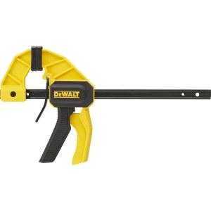 Spīles DeWalt DWHT0-83194; 600 mm