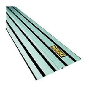 Vadlineāls DeWalt DWS5022; 1,5 m