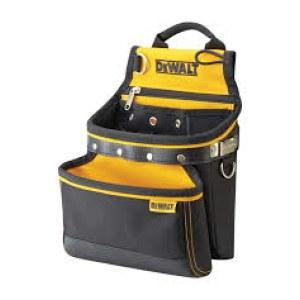 Instrumentu soma DeWalt DWST1-75551