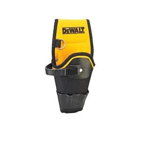 Instrumentu soma DeWalt DWST1-75653