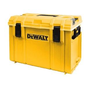 Aukstuma kaste DeWalt DWST1-81333