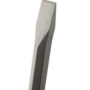 Kalts atskaldīšanai Diager; HEX 19 mm; 400 mm