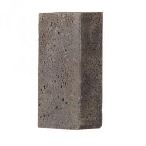 Asināšanas akmens Diager 416; 160x40x20 mm
