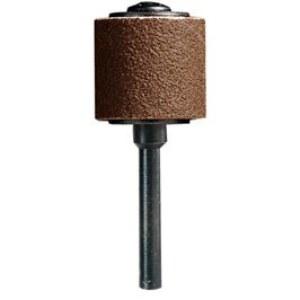 Slīpēšanas lenta ar kātiņu Dremel 407; K 60; 13 mm; 1 gab.