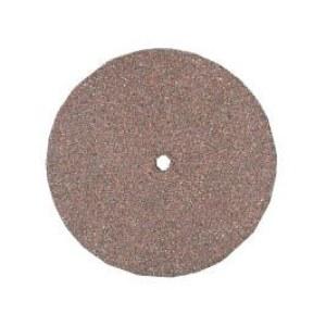 Griešanas diski Dremel 409 4,0 mm; 36 gab.