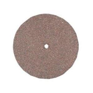 Griešanas diski Dremel 420 4,0 mm; 20 gab.