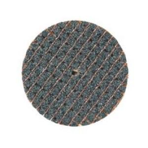 Griešanas diski Dremel 426, 32,0 mm; 5 gab.