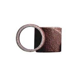 Slīpēšanas lente Dremel 432; K 120; 13 mm; 6 gab.