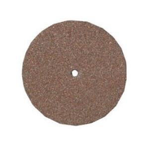 Griešanas diski Dremel 540, 32,0 mm; 5 gab.