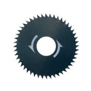 Garengriešanas un šķērsgriešanas disks Dremel 546, 31,8 mm; 2 gab.