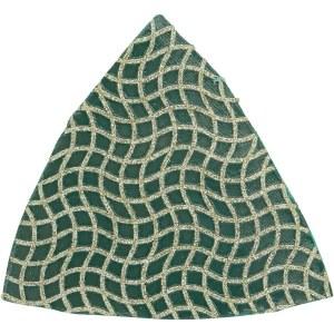 Slīpēšanas dimanta loksne, slīpēšanas grauds— 60 Dremel ''Multi-Max'' MM900
