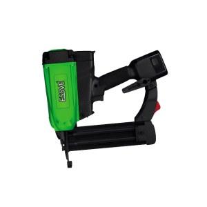 Akumulatora / gāzes naglotājs Essve BNG 1,2/50 GAS; 1,2/50 mm
