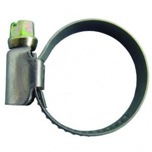 Savilcējs EWO E41008; 8-12 mm