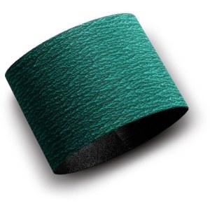 Slīpēšanas piedurkne Fein 63714132010; K60; 5 gab.