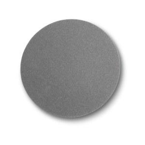 Smilšpapīrs deltveida slīpmašīnām Fein; P500; 115 mm; 5 gab.