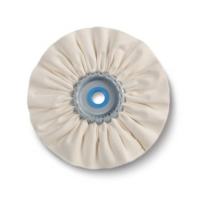 Pulēšanas disks Fein 63723014019; 150 mm
