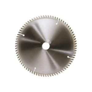 Griešanas disks alumīnijam Femi; 300x3x30,0 mm; Z96