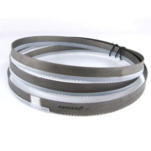 Lentzāģa griešanas lente Femi 1335x13x0,65 mm; 8-12 TPI; 5 gab.