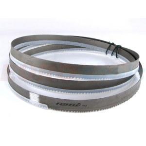 Lentzāģa griešanas lente Femi NG 1440x13x0,65 mm; 8-12 TPI; 5 gab.