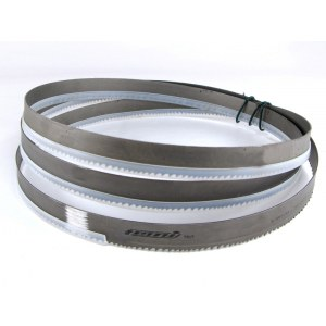 Lentzāģa griešanas lente Femi 1440x13x0,65 mm; 18 TPI; 1 gab.