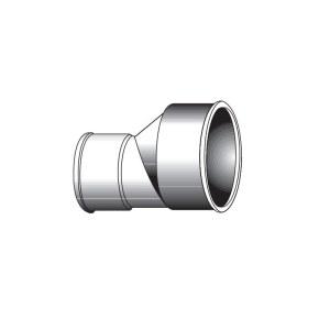 Putekļu nosūkšanas adapteris Femi 5061044