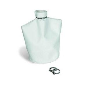 Putekļu maiss Femi 5073205, der ASP 020