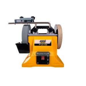 Asināšanas iekārta ar ūdens dzesēšanu Femi job Line SH 23-730