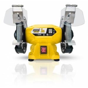 Asināšanas iekārta Femi job Line26N; 150 W; 150 mm