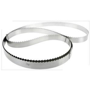 Lentzāģa griešanas lente Femi Job Line DP28-579; 2240x20x0,5 mm; Z4 TPI; 1 gab.