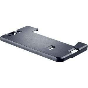 Atbalsta plāksne Festool TP-DSC-AG 125 FH