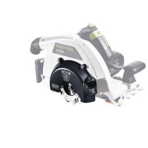 Rievu frēzēšanas komplekts Festool VN-HK85 130X16-25
