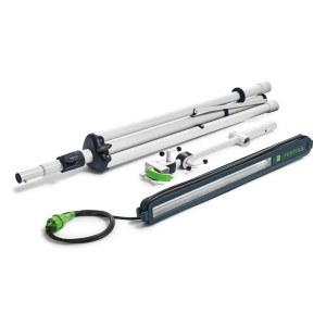 Darba lampa Festool STL 450-Set