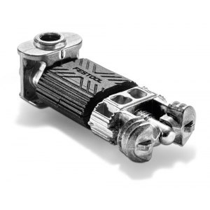 Savienojumu elementu komplekts Festool EV/32-Set
