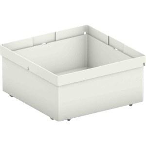 Plastmasas kaste Festool Box 150x150x68/6; 6 gab.