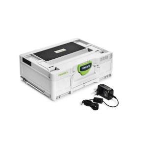 Bluetooth® skaļrunis Festool TOPROCK SYS3 BT20 M 137