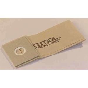 Putekļu maiss Festool TF-RS 400/5x