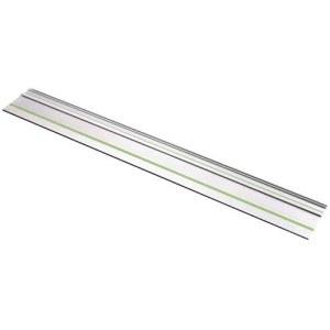 Vadlineāls Festool FS 1400/2
