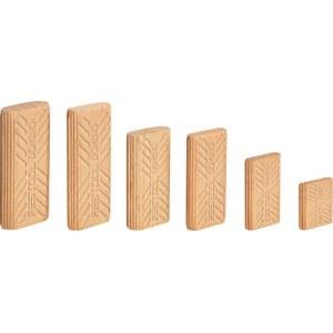 Tapa Festool Domino; 6x40/190 BU SB neass