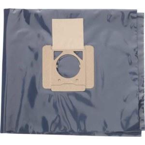 Utilizācijas maisi putekļsūcējam Festool ENS-SRM 45-LHS 225 5X